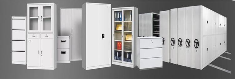 Tủ sắt locker của Navavina có nhiều ưu điểm nổi bật