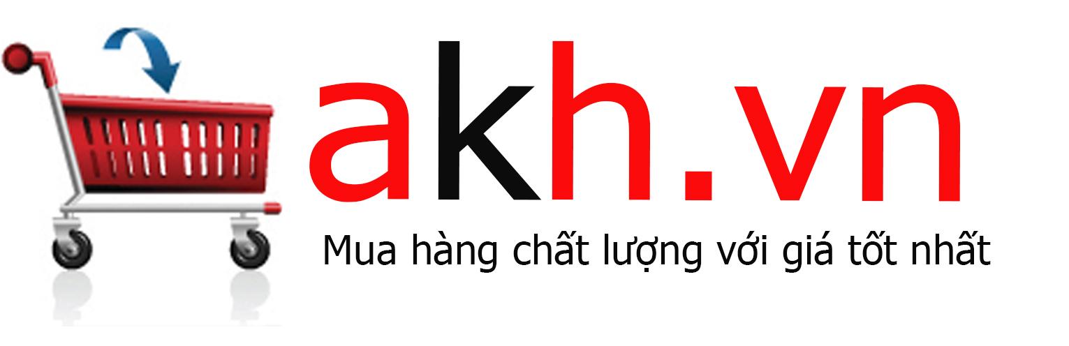 Top 10 công ty bán kệ sắt để hàng uy tín nhất tại Việt Nam 4
