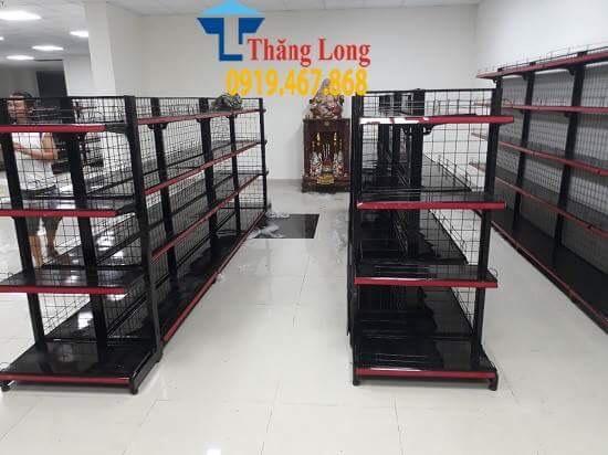 Top 10 công ty bán kệ sắt để hàng uy tín nhất tại Việt Nam 6