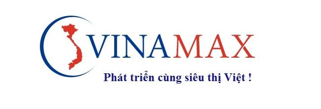 Công ty kệ sắt để hàng Vinamax