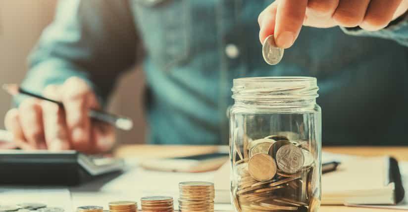 10 lợi ích kệ chứa hàng trong việc quản lý nhà kho 7