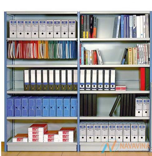 [Top 1] Kệ đựng hồ sơ văn phòng đẹp thẩm mỹ giá rẻ