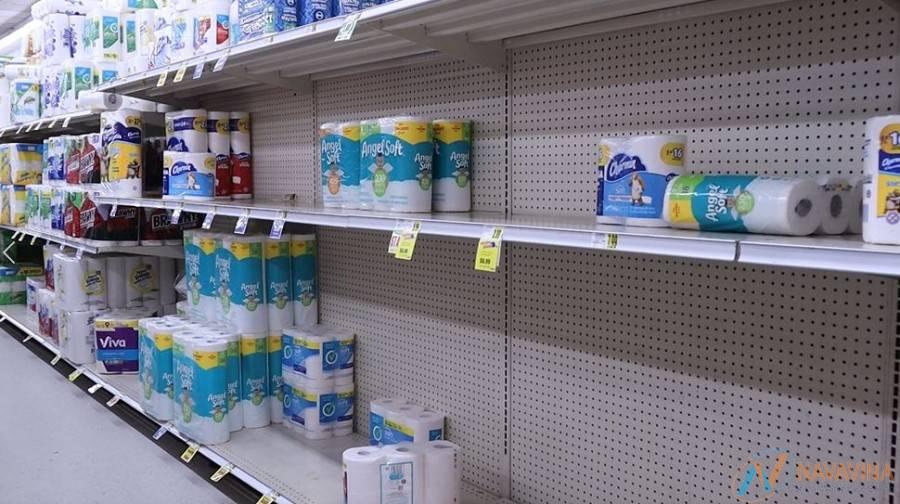 giá kệ siêu thị bình dương
