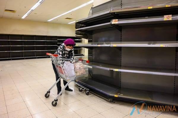 lắp đặt kệ siêu thị tại Biên hoà đồng nai
