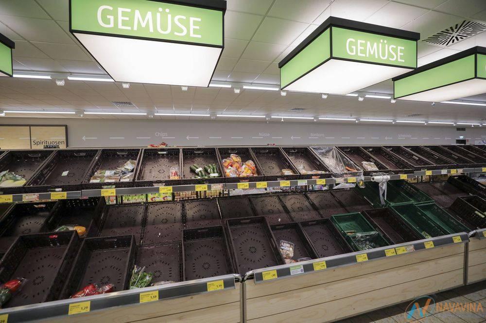 giá kệ siêu thị tại bình dương