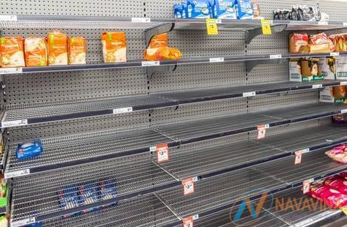 kechuahangdidong.com chuyên lắp đặt kệ siêu thị tại đồng nai