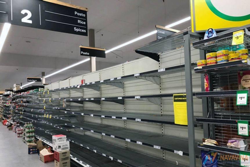 công ty kệ siêu thị tại đà nẵng