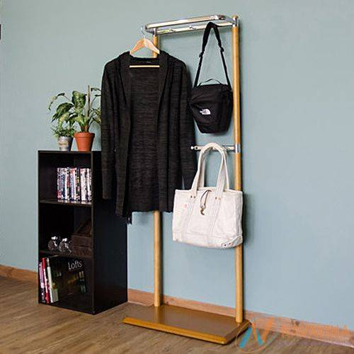 Mẫu kệ treo túi xách trưng bày