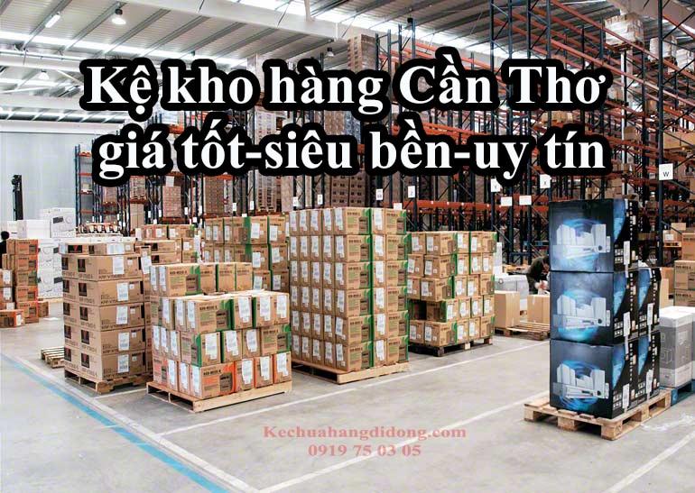 mua-ke-kho-hang-tai-can-tho