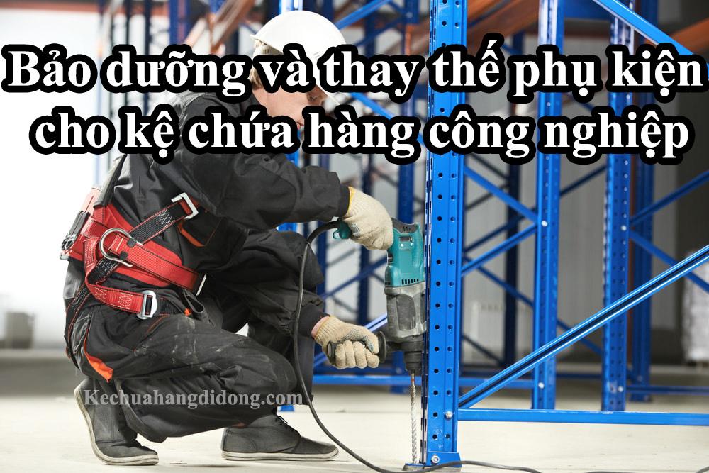 bao-duong-ke-chua-hang-cong-nghiep