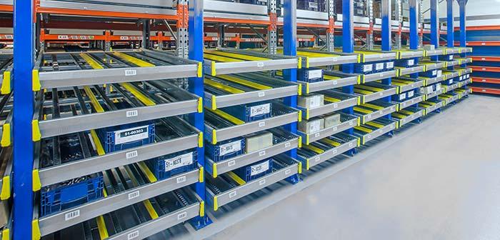 ke-carton-flow-rack